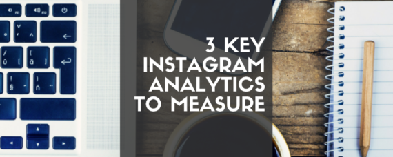 Instagram Analytics to Watch