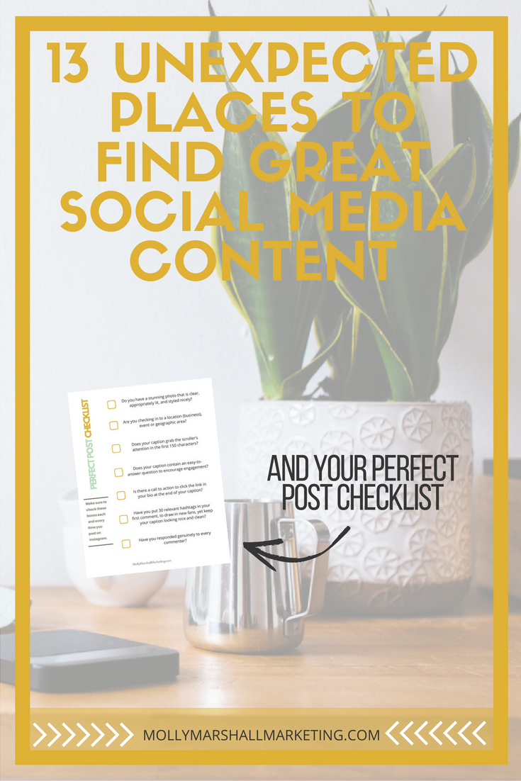 content marketing | social media content | social media tips | social media marketing