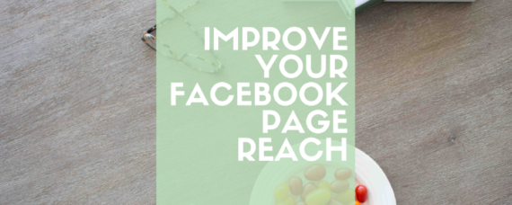 improve facebook page reach featured