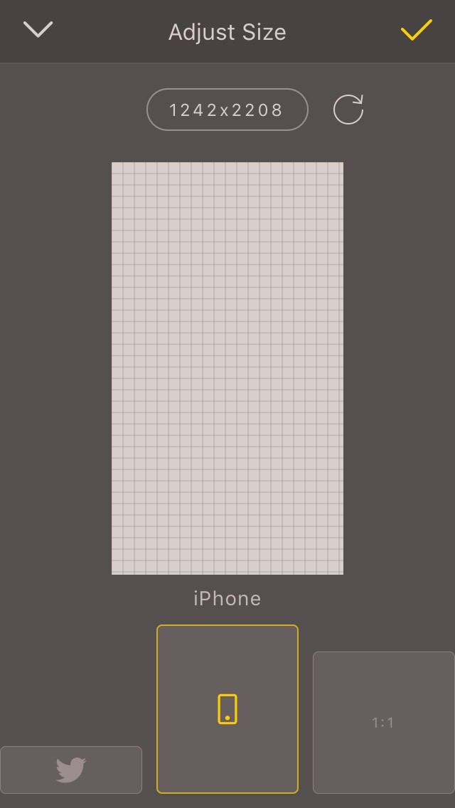 Can I Use Square With Iphone