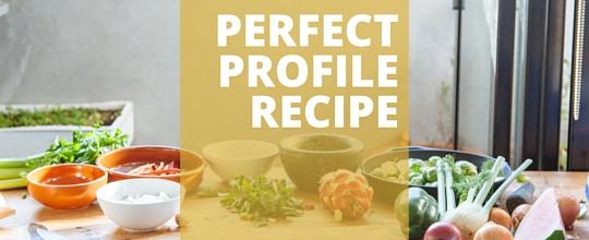 Create Your Best Instagram Profile