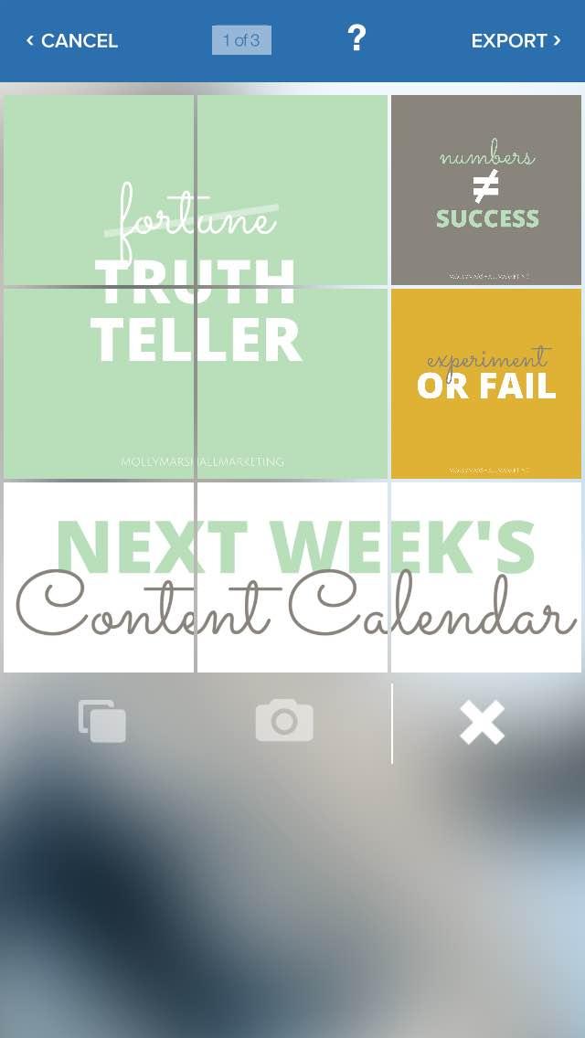 7 Slick Instagram Tools You Haven't Heard Of