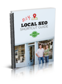 Local_seo_shortcut_guide_transparent_sml