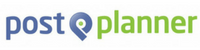 Post Planner logo