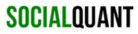 Social Quant Logo