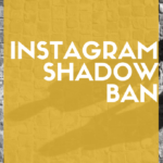 Instagram shadowban - is it real?