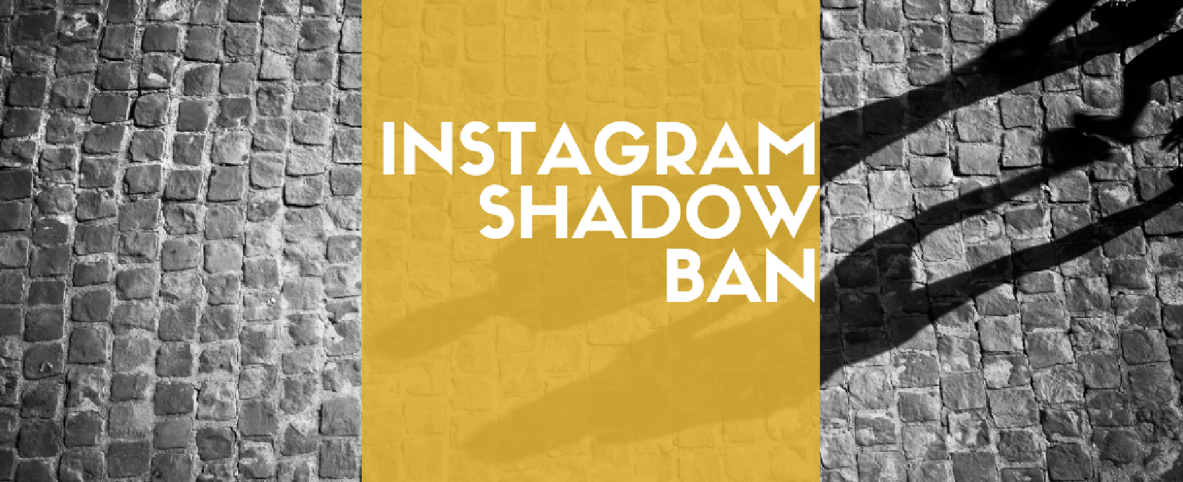 Instagram Shadowban: What Is It And How Can You Avoid It? | Molly